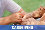 Click for Caregiving
