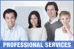 Click for Professional Services